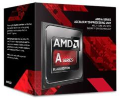 AMD Catalyst AMD A10 APU Graphics Windows 8 Drivers Download (2019)