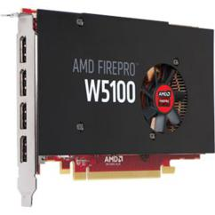 AMD shop product