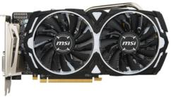 amd rx 570 old drivers