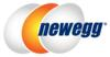 Newegg-US