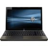 HP ProBook 6565b (LJ492UT) AMD Quad-Core A6-3410MX with AMD Radeon HD 6520G Graphics 15.6inch 4GB RAM 500GB HD Windows 7 Professional