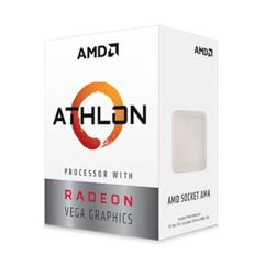 Image result for athlon ge200